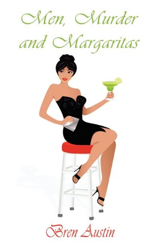 Men, Murder and Margaritas