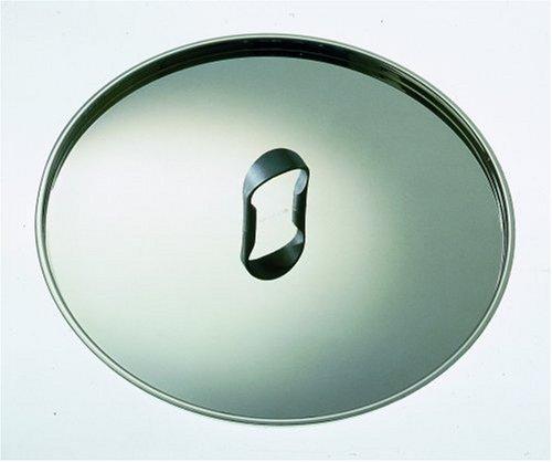 La Cintura Di Orione Lid Size: 8