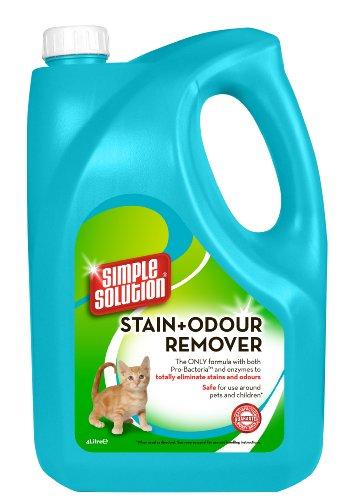simple-solution-detachant-et-desodorisant-special-chats-4-l