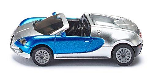 siku-bugatti-veyron-grand-sport