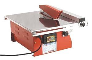 Sealey TC180 230V 180mm Tile Cutter