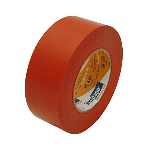 shurtape-pe-444-stucco-masking-film-tape-uv-resistant-2-in-x-60-yds-red