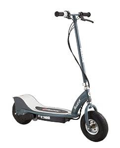 Razor E300 Electric Scooter by Razor