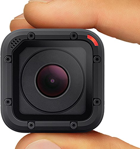 GoPro-HERO-Session-Black