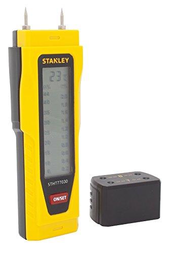 stanley-0-77-030-testeur-dhumidite