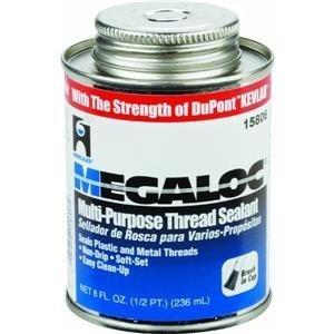 oatey-oatey-hercules-15806-megaloc-multi-purpose-thread-sealant-screw-cap-with-brush-1-2-pint