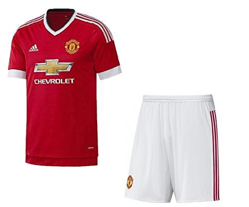 adidas-manchester-utd-boys-home-kit-kids-soccer-kit-man-utd-home-jersey-short-set-7-16-years-new-13-
