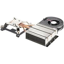 Intel Cooling Fan/Heatsink CPU Fan BXHTS1155LP