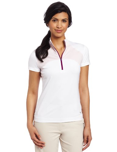 Up to 50% Off Select Clothing Styles from Callaway Golf