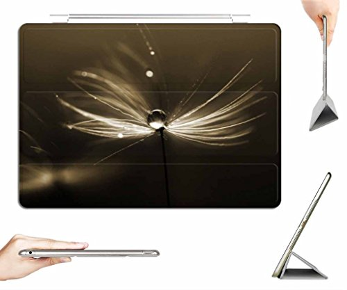 irocket-ipad-pro-97-case-transparent-back-cover-seeding-in-the-wilderness-auto-wake-sleep-function
