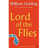 Lord of the Flies, Educational Edition ~ William Golding
