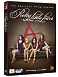 Pretty Little Liars: Season 3 [DVD]