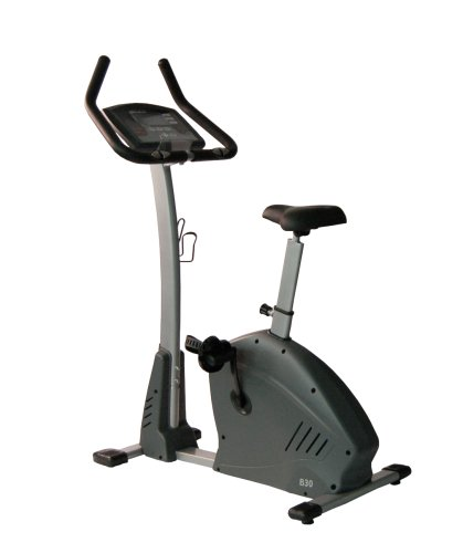 Fitnex B30 Upright Home Exercise Bike