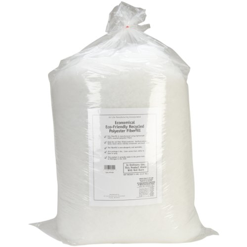 eco-friendly-recycled-polyester-fiberfill-white-5lb-fob-mi