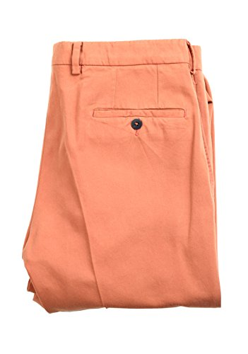 cl-kiton-trousers-size-48-32-us