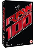 Wwe [Import anglais]