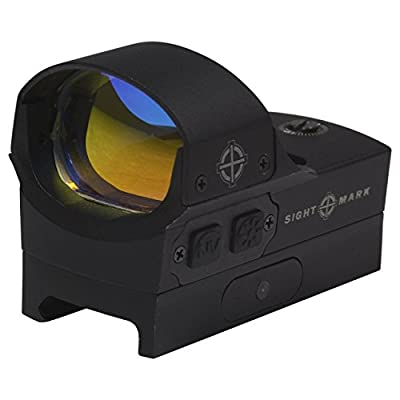 Sightmark Core Shot from Sellmark Corporation