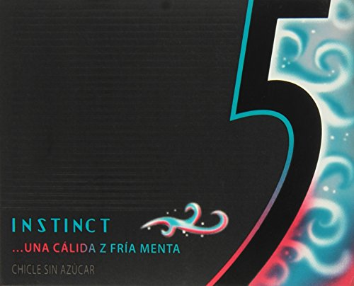 five-instinct-chicle-sin-azucar-10-chicles
