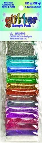 sulyn-glitter-sample-pack