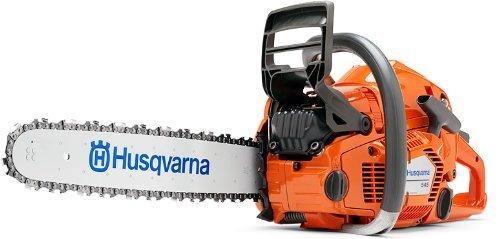 Husqvarna-Motorsge-Kettensge-Benzin-545-15-Zoll-325-966648515-neues-Modell
