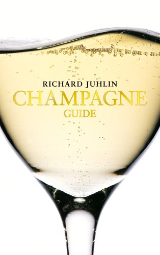Juhlin's Champagne Guide