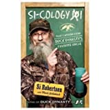 Si-Cology 1 Book