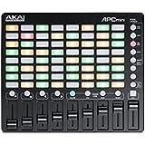 Akai APC Mini | Ableton Live Controller