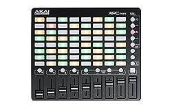 Akai APC Mini Ableton Performance Controller