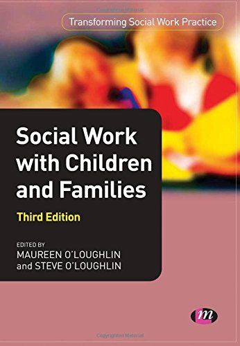 social work working with children and A social worker is an individual this can either be in the form of a degree course in social work or as a post working in respite care for children.