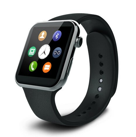 best-to-buyrmany-health-care-funcation-new-smartwatch-a9-bluetooth-smart-watch-for-apple-iphone-sams