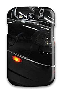 buy New Mazda Rx 26 Tpu Case Cover, Anti-Scratch Nhejndy5680Mlmot Phone Case For Galaxy S3