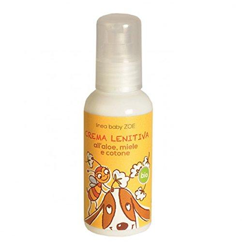 crema-idratante-e-lenitiva-biologica-allaloe-miele-cotone
