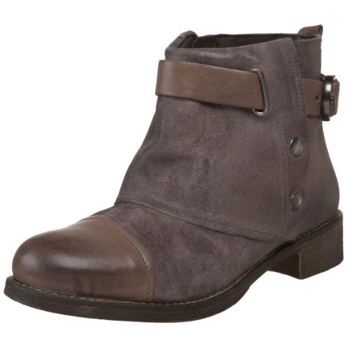 Boutique 9 Women's Cooper Ankle Boot
