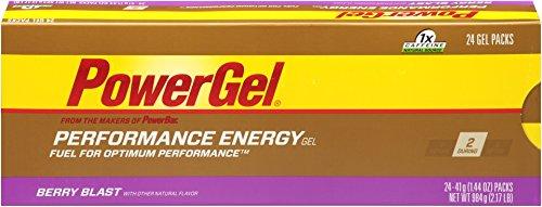 powerbar-performance-energy-power-gel-gluten-free-berry-blast-1x-caffeine-144-ounce-packets-pack-of-
