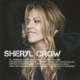 アイコン~ベスト・オブ・シェリル・クロウ [Limited Edition] / シェリル・クロウ, スティング (CD - 2012)