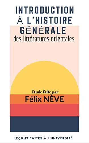 introduction-a-lhistoire-generale-des-litteratures-orientales-lecons-faites-a-luniversite-french-edi