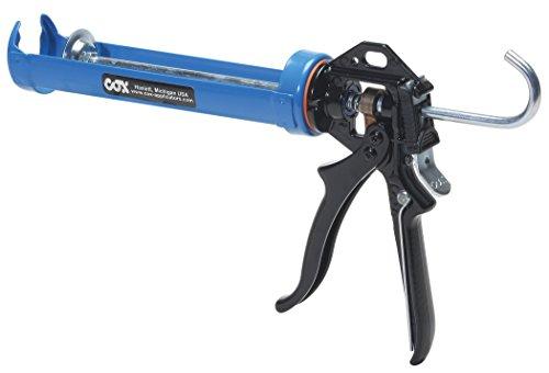 Cox North America 41004 Chilton Professional Caulking Gun