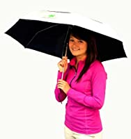 UV Travel Sun Umbrella - Sun Protection
