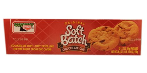 keebler-soft-batch-chocolate-chip-12ct