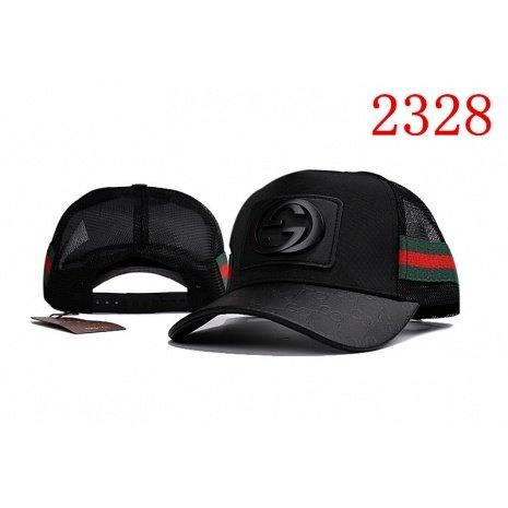 boucheron-fashion-stlouis-cardinals-3d-undervisor-and-logo-snapback-cap-hat