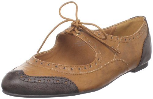 c54cde3b26b98 Inexpensive Very Volatile Women's Dixieland Oxford Outlet - Oxford ...