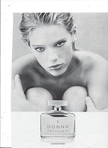 print-ad-for-trussardi-donna-fragrance