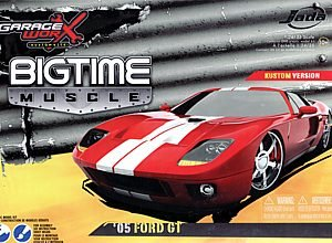 ford-gt-05-1-24