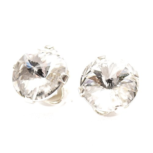 end-of-line-clearance-925-silver-stud-earrings-handmade-with-sparkling-crystal-from-swarovskir