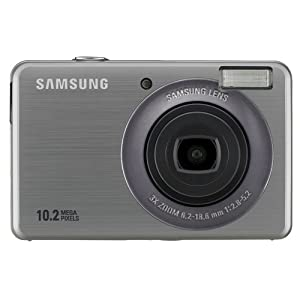 Samsung SL202 Reviews