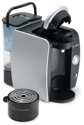 Tassimo Coffee Maker At Target : Cheap Keurig Brewing System