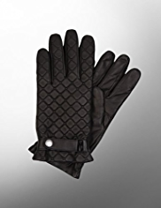 Marcel Wanders Medium Capitone Gloves