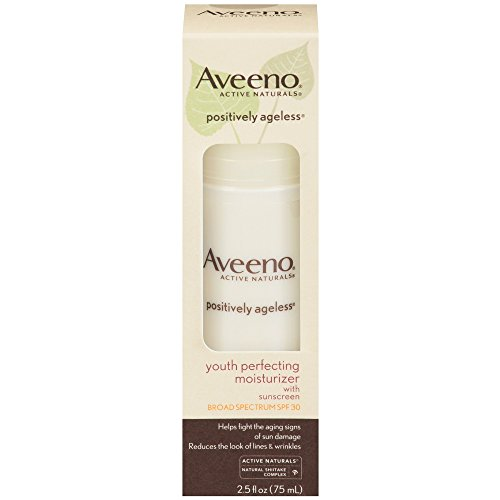 aveeno-active-naturals-positively-ageless-youth-perfecting-moisturizer-spf30-73-ml