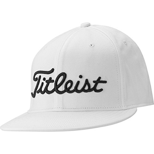 ... titleist flat bill hat that we prepared below. (click photo to check  price) 6bee6bec14e