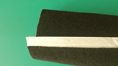 ra900-moquette-adesiva-acustica-nera-rotolo-misura-70x140